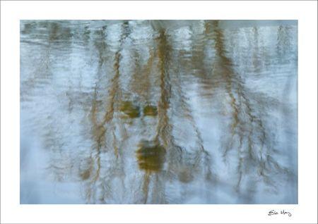 eau_5