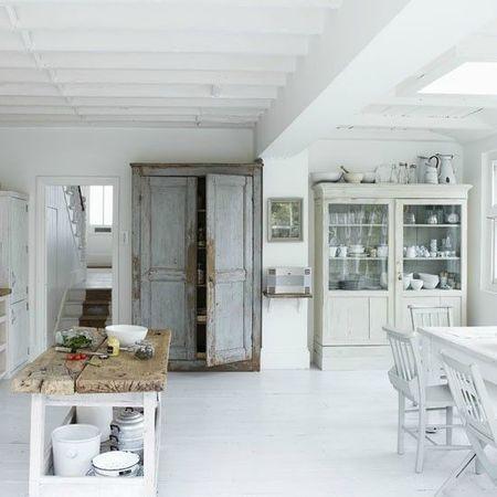 96_00000d703_0b27_orh550w550_kitchen-48-modern-livingetc[1]
