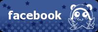 BoutonFacebook
