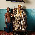 Maitre marabout voyant gbediga du benin whatsapp 00229 63101696 hounon.gbediga@gmail.com