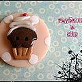 boutons cupcakes3