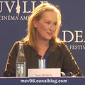 Deauville 2009