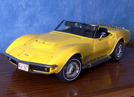 CHEVROLET_Corvette_Stingray_Convertible___1969_par_AUTOart__3_