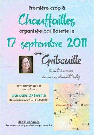 Affiche_1_pour_annuaire_des_croppings