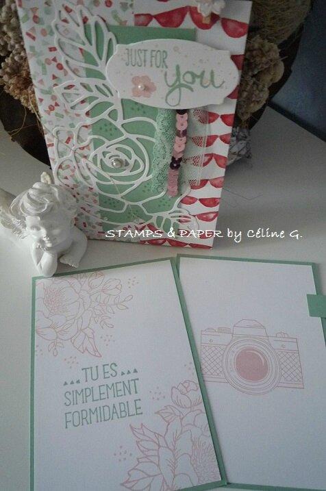 Projet atelier carte_mini -7