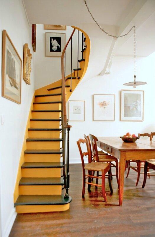 Ishka-Designs-Paris-pied-a-terre-Remodelista-2
