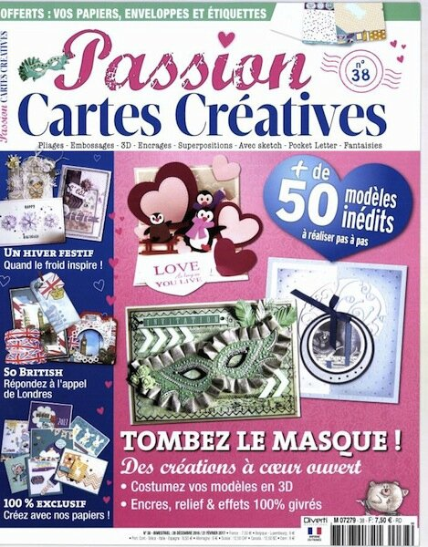 passion-cartes-creatives_n-37_octobre-2016_1