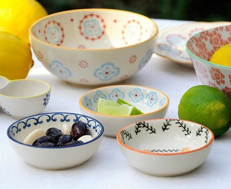 Moorish-Pottery-dipping-bowls_1
