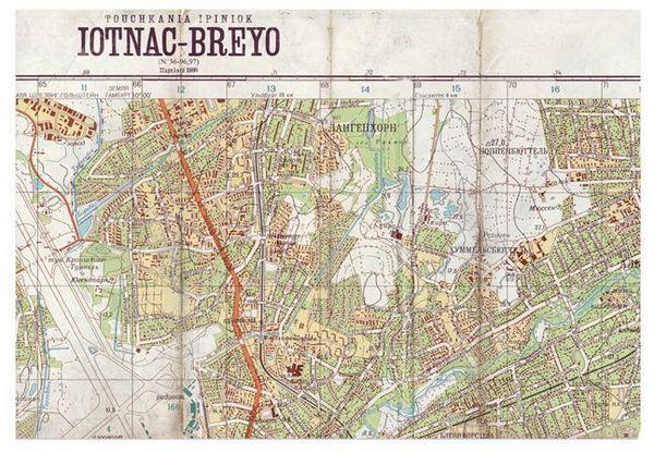 Plan_Iotnac_Breyo