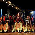100-266-festival des folklores du monde