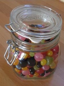 bonbons__11_