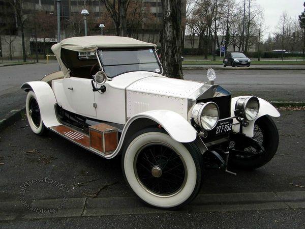 roamer c6-54 roadster 1924 1