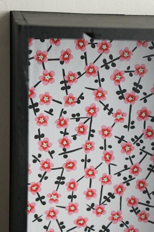 boite-fleurs-detail