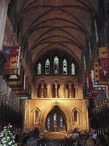 Saint_Patrick_Dublin__26_a