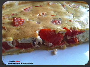 Tarte_tomates_figues_blog