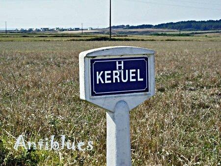 Kerhuel