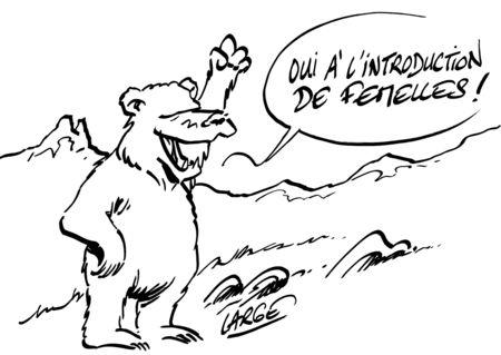 luchon2
