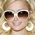 Paris hilton, news