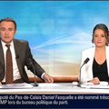 pascaledelatourdupin02.2014_12_04_premiereditionBFMTV