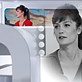 taniayoung04.2016_11_25_telematinFRANCE2