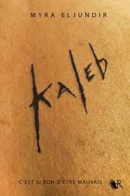 kaleb