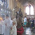 0894 - Fête de Saint Jacques 2014
