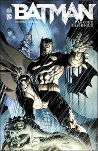 batman-cour-des-hiboux-vol1-cvr-urban-comics