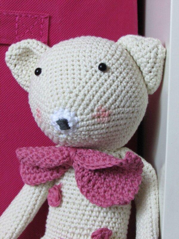 ours-tournicote-crochet