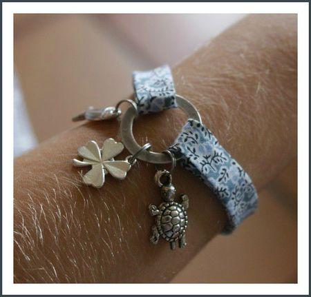 braceletLiberty