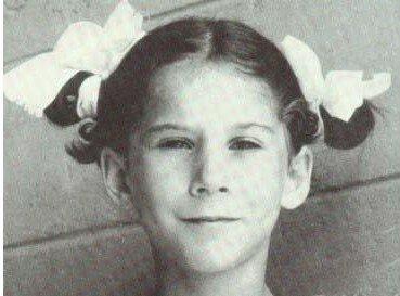193 Monica Seles