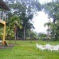 053 Charco verde: l'auberge Chico Largo