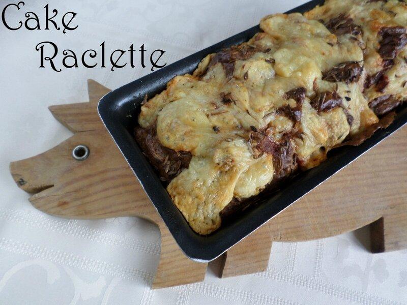 cake-raclette