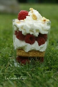 coupe_chantilly_mascarpone_framboise
