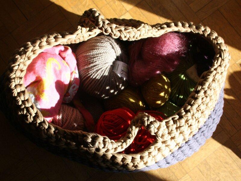 180612 crochet et souris (3)