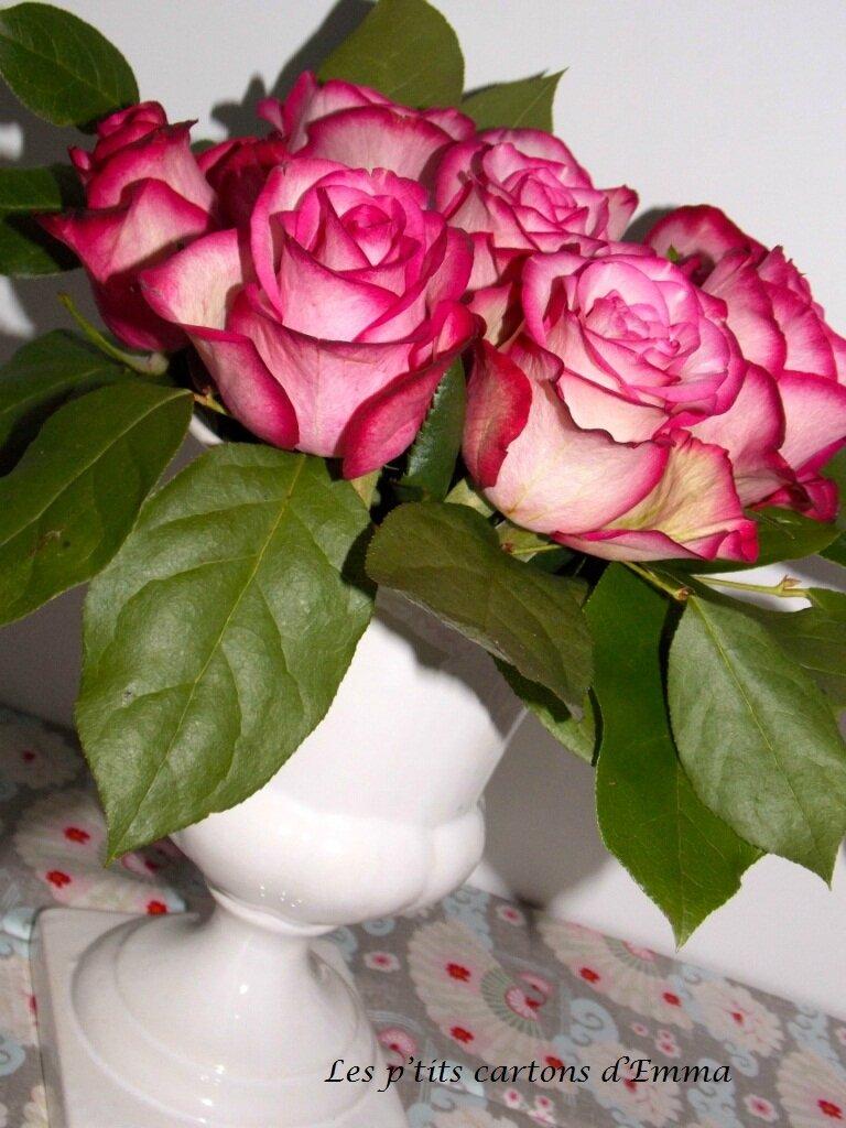 Ronde vases 2b
