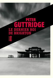 guttridge-le-dernier-roi-de-brighton
