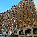 Memphis downtown (83).JPG