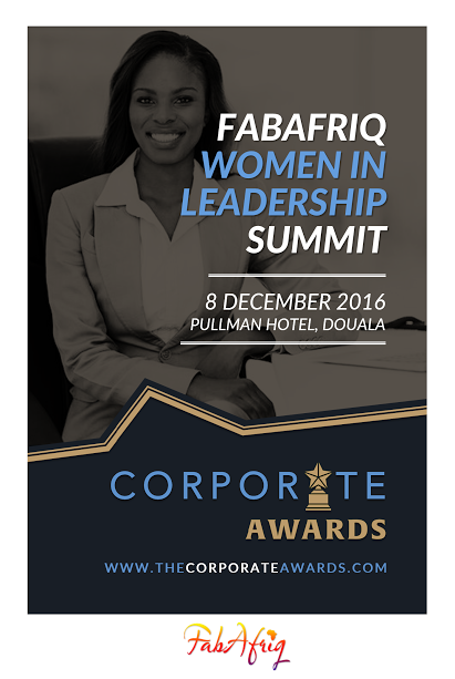 Corporate-Awards-Women-in-Leadership-Summit-Official-banner