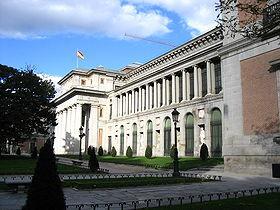 280px_Fachada_frontal_Museo_del_Prado