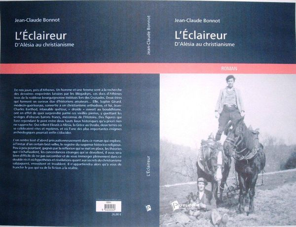 L'eclaireur-livre-final