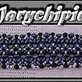 Bracelet oliver