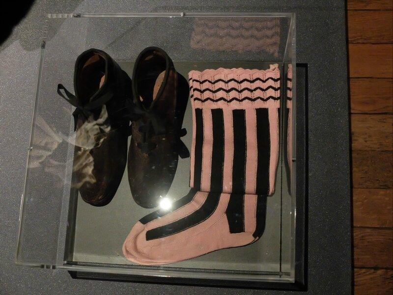 201710 chaussettes3
