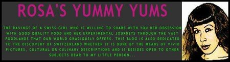 Rosa_s_yummy_yums