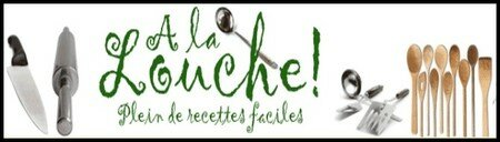 A_la_Louche