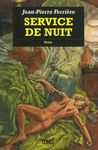 service-de-nuit-