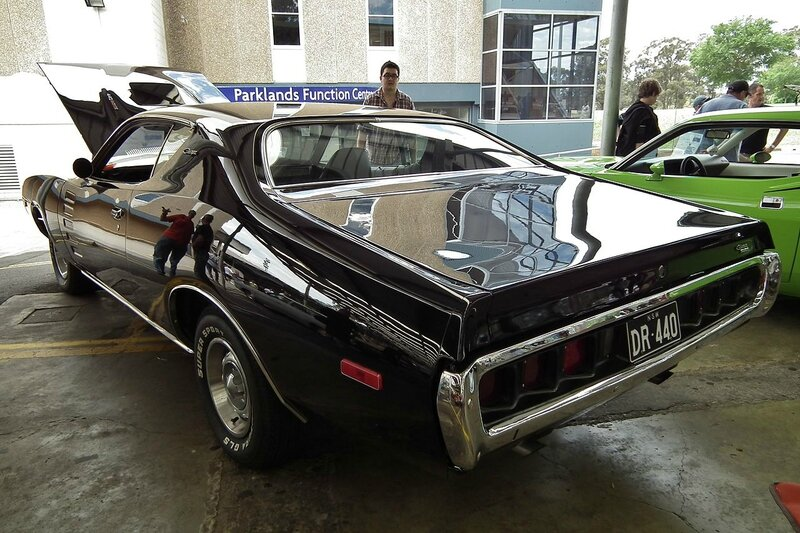 1972_Dodge_Charger_coupe_(6337021872)