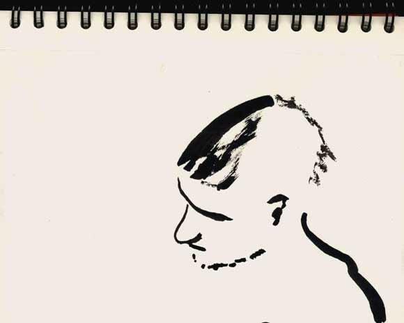 dessins30_4_13