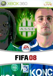 fifa_08_ASSE