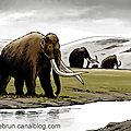 mammouths_2