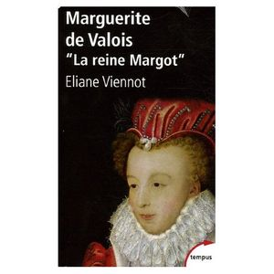 marguerite_de_vallois_la_reine_margot
